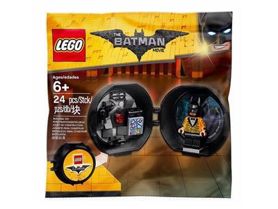LEGO Batman Battle Pod polybag The Batman Movie 5004929 (6178088)