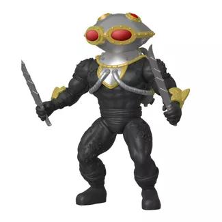 Funko DC Primal Age: Black Manta Action Figure