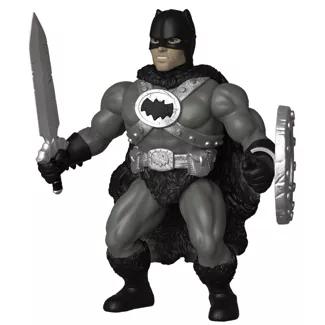 DC Comics Primal Age: Batman Action Figure