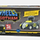 Thumbnail: Toys Yume Wheels of Gotham 1992 Batman Blind Box Mini Figure Multiple
