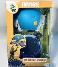 McFarlane Toys Fortnite Glider Pack