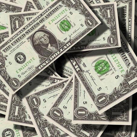 Der Workshop. Gelddruckmaschine für Agenturen oder unerlässlich für den Erfolg eines IT-Projekts?