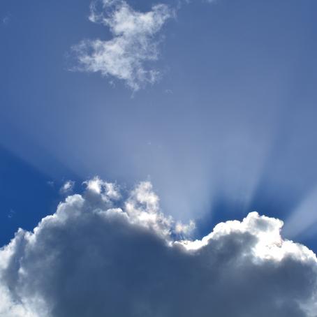 Nicht nur Bewerber lügen in Vorstellungsgesprächen das Blaue vom Himmel