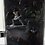 Thumbnail: Jada D&D Dungeons & Dragons Game Die Cast Figurines NEW 2020 2 Sets 9 Figure Lot