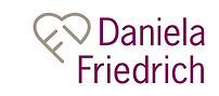 Daniela Friedrich Hand aufs Herz