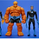 Thumbnail: NEW Marvel Legends Fantastic 4 ...Complete Team With Skrull BAFs