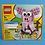 Thumbnail: LEGO 40186 Chinese New Year of the Pig 2018 Lego Exclusive