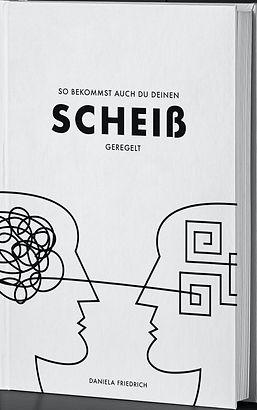 Buchcover_Daniela_schwarz Kopie.jpg