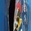Thumbnail: Lego 70647 Ninjago Kai Dragon Masters Of Spinjitzu 92pc Air Spinner