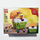 Thumbnail: LEGO Easter Egg (40371) & Easter Bunny (30550) New