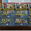 Thumbnail: Sickbricks Spin Master Sick Bricks Lot Of 18 New In The Package