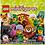 Thumbnail: NEW LEGO MINIFIGURES SERIES 19 Jungle Explorer