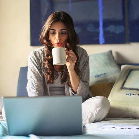 Flexible Arbeitszeiten und Homeoffice – Steigerung der Leistung oder Freibrief für Faule?