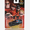 Thumbnail: Lot of 3 Jakks Incredibles 2...Boosted Incredibile and 2 Incredibles 1:64