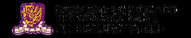 S-KPF logo 2018.png