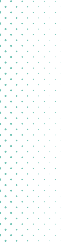 bg_color dots.png