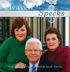 HeavenCD_Cover.png