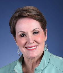 Faye Speck