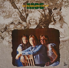 Mike Speck Group (Front Cover).jpg
