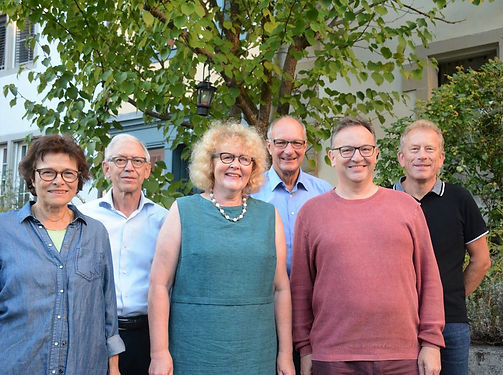 Altersstiftung Stiftungsrat3.jpg