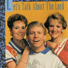 Let's Talk About The Lord.jpg