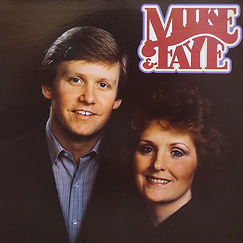 Mike and Faye (Front Cover).jpg