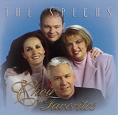 Choir-Favorites-CD-Cover-copy.png