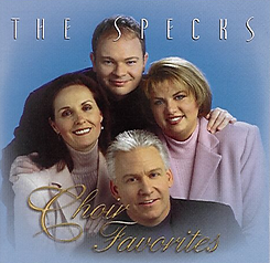 Choir-Favorites-CD-Cover-copy.png