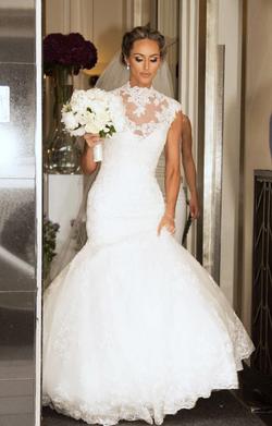 Bridal/Celebrity Makeup- London