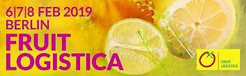 fruit-logistica-2019-550.jpg