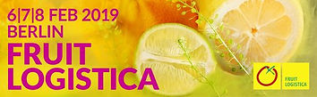 fruit-logistica-2019-550.jpg