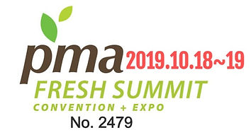 FreshSummit-Logo-e1498818239393_edited.j