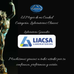 LIACSA es el Mejor Laboratorio de Análisis Clínicos de Chihuahua 2016