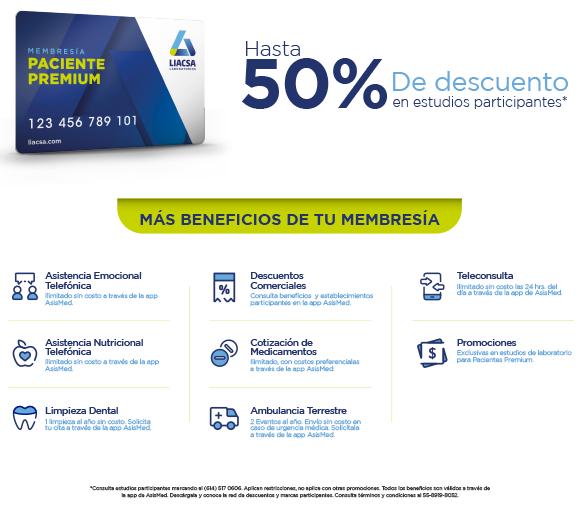 BENEFICIOS-MEM_LIACSA-581x506px.png