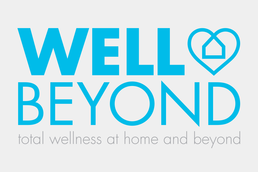 Well Beyond logo 2