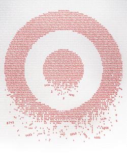 Target breach