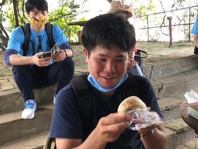 長崎ウーマンズ・ウォークラリー応援隊⑥〜新しい風編〜