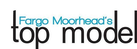 FM Top Model Logo.jpg