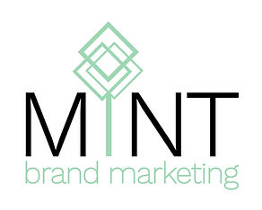 Mint Logo 2C.jpg