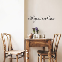 Home098_WithyouIamhome.JPG