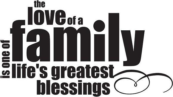 Family016