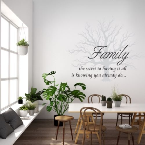 Family - with tree.jpeg