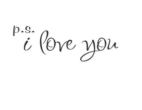 Love018