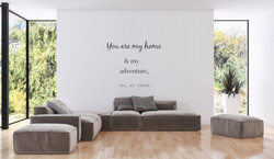 You are my home.JPG