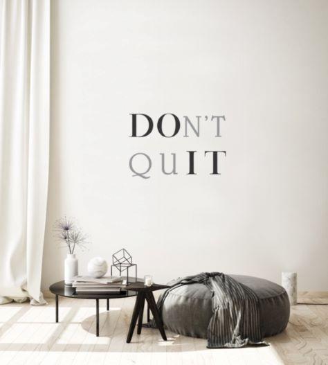 Don't Quit.jpeg