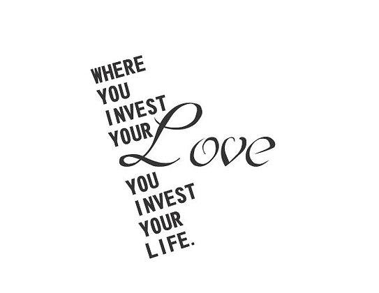 Love019