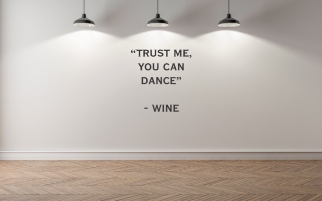Trust Me - Wine.jpg