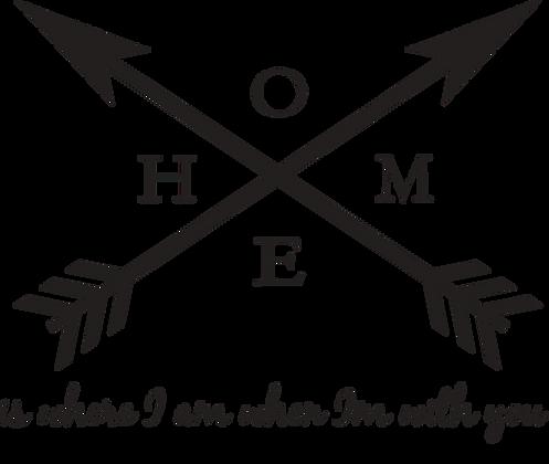 Home102