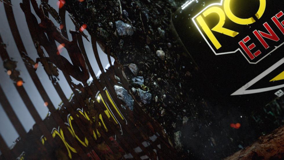 ROCKSTAR_COD_IMAGE_05.jpg