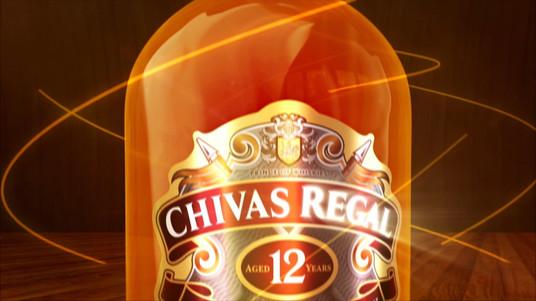 Chivas_00.jpg